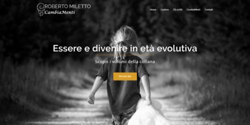 Sito_CambiaMenti