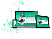 s_siti_web