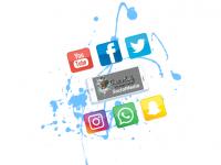s_social
