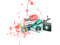 s_video