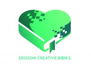 Logo Edizioni Creative Books