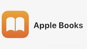 Scaricalo su Apple Libri